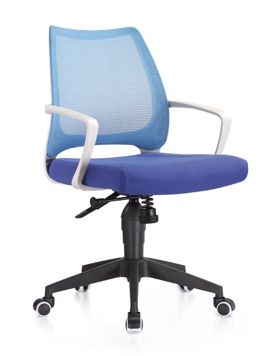 明森达办公椅产品说明